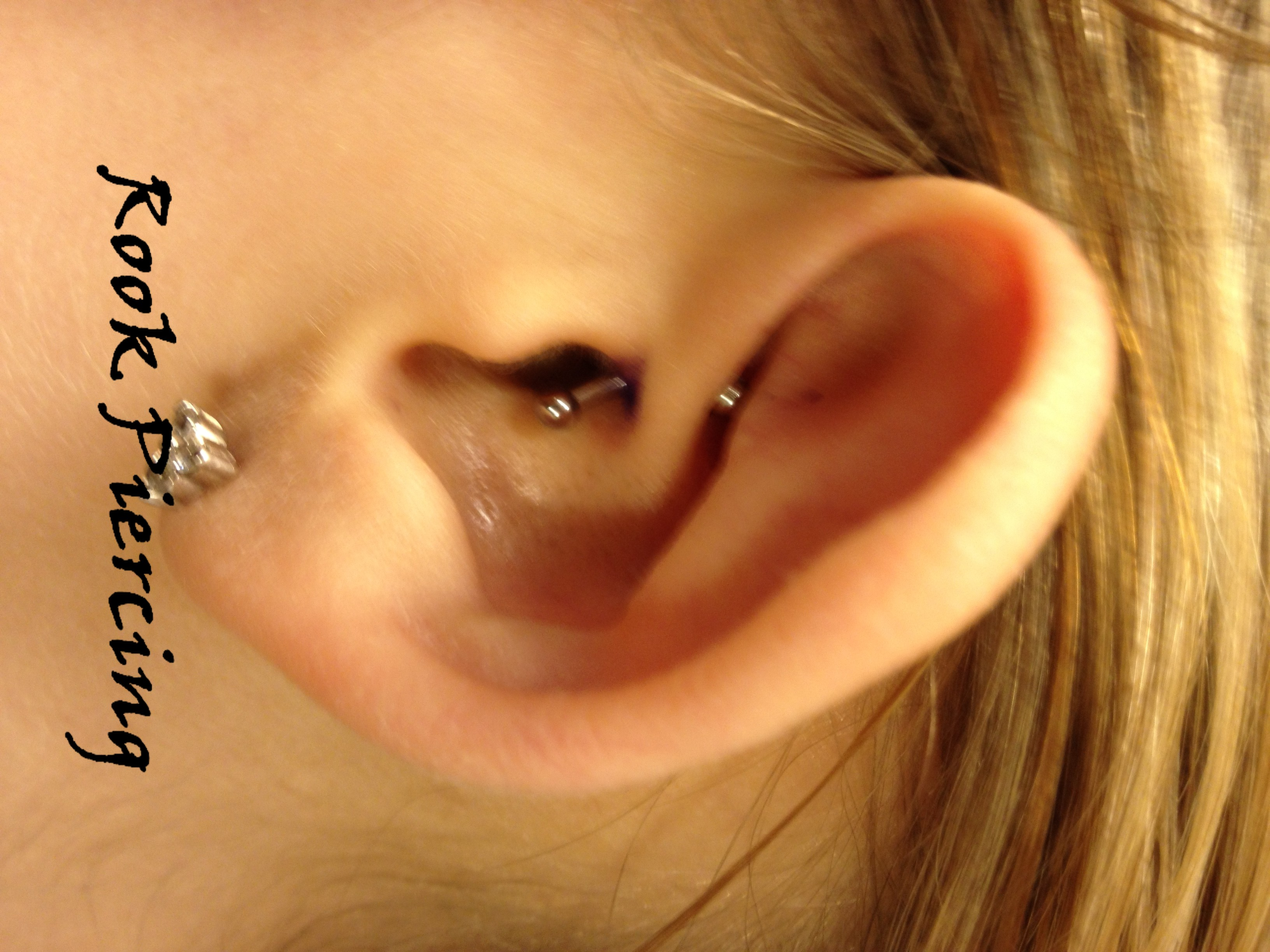 daith piercing kolding