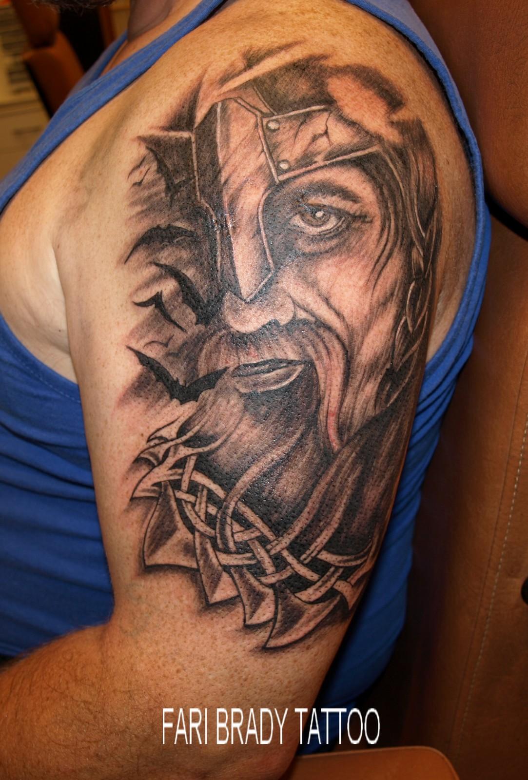 28 shading tattoo fari brady tattoo amp body piercing shading tattoo fari brady tattoo. Black Bedroom Furniture Sets. Home Design Ideas